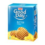 Britannia - Good Day (Butter Biscuits)