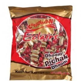 Candyman - Eclairs Chocolate