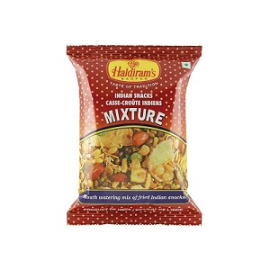 Haldirams - Mixture