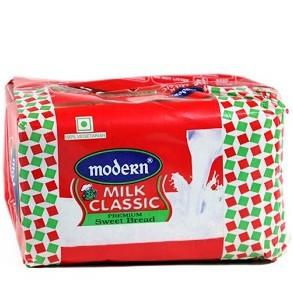 Modern - Milk Classic