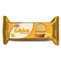 Britannia Cake - Butter