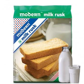 Modern - Milk Rusk
