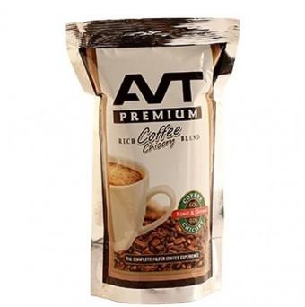 Avt - Premium Filter Coffee
