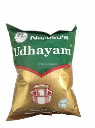 Narasus - Udhayam Filter Coffee