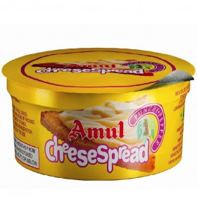Amul - Cheese Spread