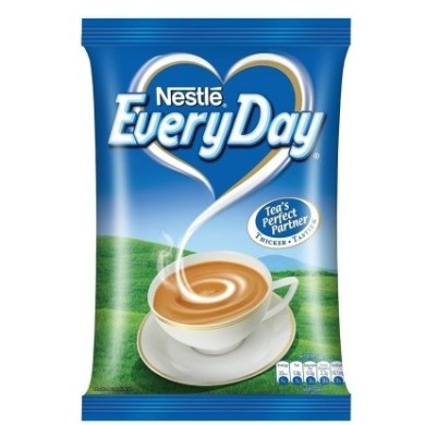 Nestle - Everyday Dairy Whitener Pouch
