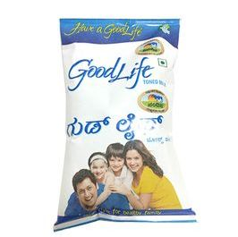 Nandini - GoodLife Toned Milk