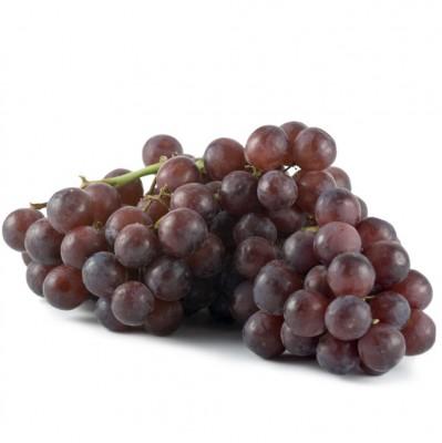 GreenFresh - Grapes Paneer