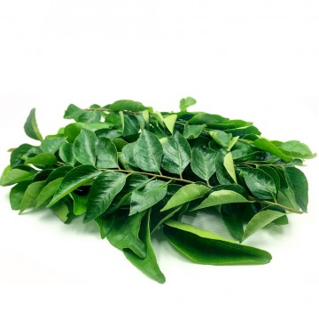 GreenFresh - Curry Leaves