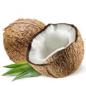 GreenFresh - Coconut Big