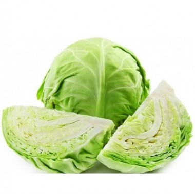 Greenfresh - Cabbage
