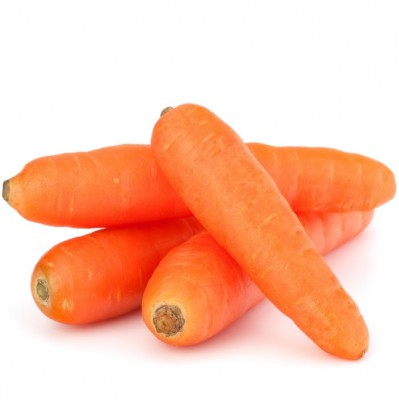 Greenfresh - Carrot