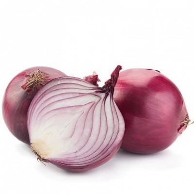 GreenFresh - Large Onion