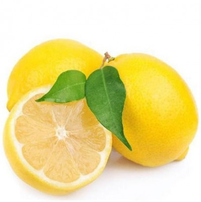 GreenFresh - Lemon