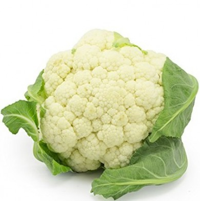 Greenfresh - Cauliflower