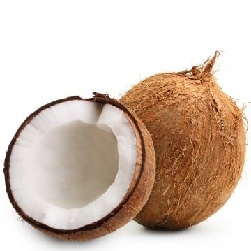 GreenFresh - Coconut Medium