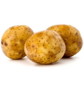 Hutfresh - Ooty Potato