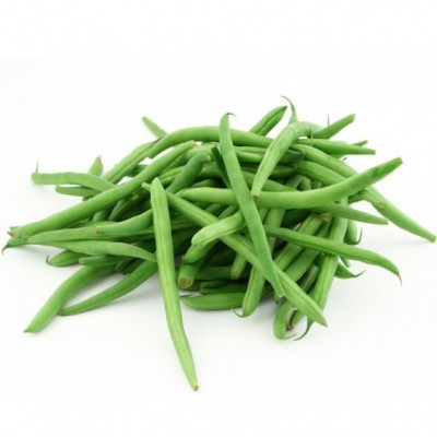 Greenfresh - Haricot Beans