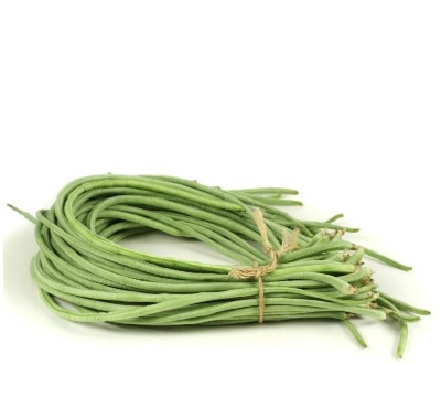 Hutfresh - Long Beans