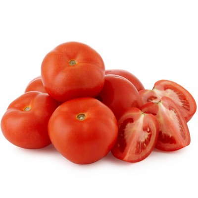 GreenFresh - Tomato