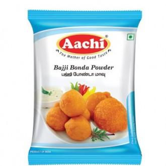 Aachi - Bajji Bonda Powder