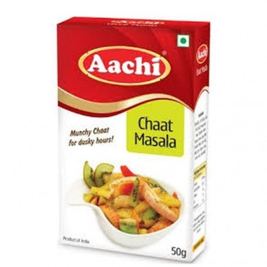 Aachi - Chaat Masala