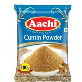 Aachi - Cumin Powder