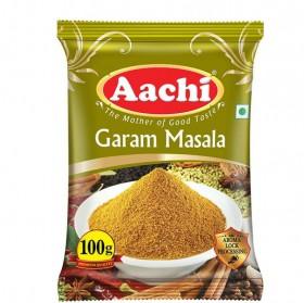 Aachi - Garam Masala