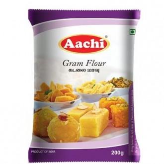 Aachi - Gram Flour