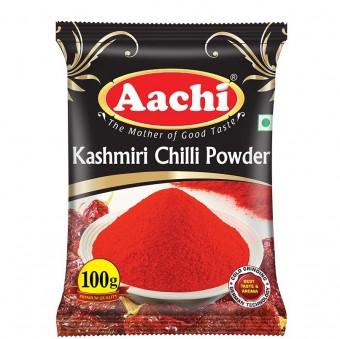 Aachi - Kashmiri Chilli Powder