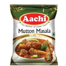 Aachi - Mutton Masala