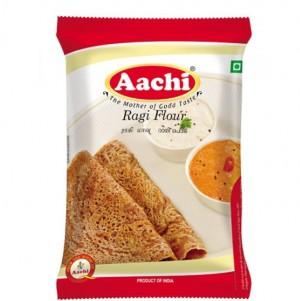 Aachi - Ragi Flour