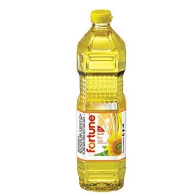 Fortune - Sunflower Oil Bottle