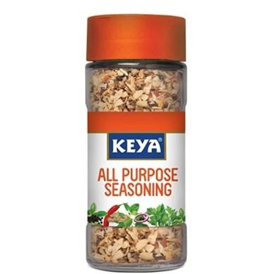Keya - All Purpose Seasoning Jar