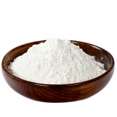 Rogers - Corn Flour / Starch