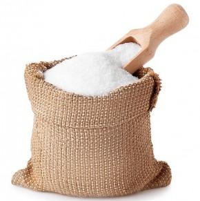 Rogers - White Sugar