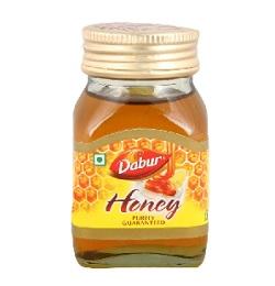 Dabur - Honey
