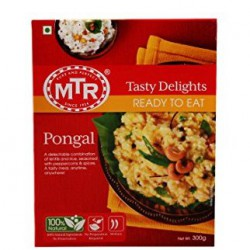 MTR - Pongal Ready To Eat