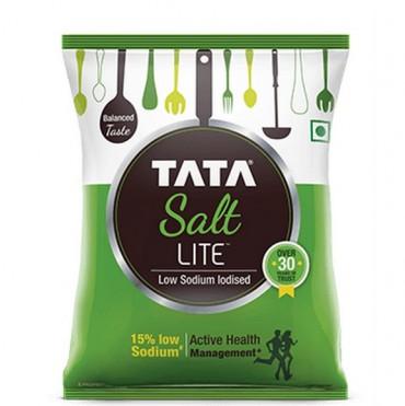 Tata - Salt Lite