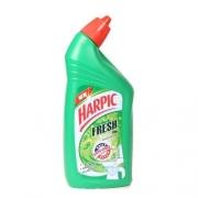 Harpic - Toilet Cleaner Fresh (Pine)