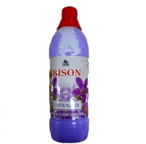 Bison - Lavender floor Sanitizer