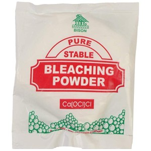 Bison - Bleaching Powder