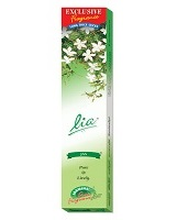 Lia Agarbattis - Jasmine Incense