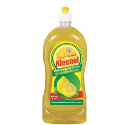 Mysore Sandal - Kleenol Multipurpose Liquid