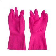 Scotch Brite - Heavy Duty Gloves (Medium)