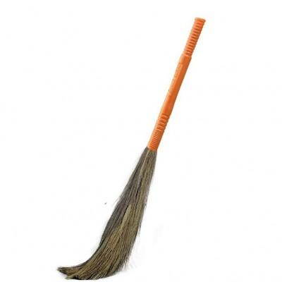 Floor Broomstick