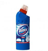 Domex - Thick Formula