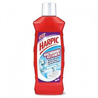 Harpic - Bathroom Cleaner (Floral)