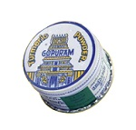 Gopuram - Turmeric Powder