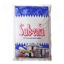 Sabena - Dishwash Powder